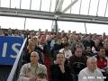 Feyenoord - FC Twente 3-1 12-09-2004 (24).jpg
