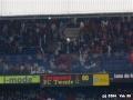 Feyenoord - FC Twente 3-1 12-09-2004 (26).jpg
