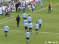 Feyenoord - FC Twente 3-1 12-09-2004 (28).jpg