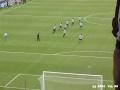 Feyenoord - FC Twente 3-1 12-09-2004 (29).jpg