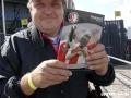 Feyenoord - FC Twente 3-1 12-09-2004 (41).jpg