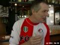 Feyenoord - FC Twente 3-1 12-09-2004 (44).jpg