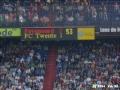 Feyenoord - FC Twente 3-1 12-09-2004 (7).jpg
