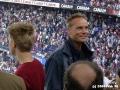 Feyenoord - FC Twente 3-1 12-09-2004 (8).jpg
