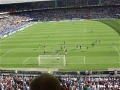 Feyenoord - FC Twente 3-1 12-09-2004(0).jpg