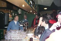feyenoord-groningen-1-2-21-11-2004