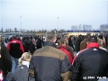 Feyenoord FC Groningen 1-2 21-11-2004 (1).JPG