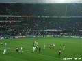 Feyenoord FC Groningen 1-2 21-11-2004 (10).JPG