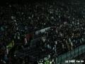 Feyenoord FC Groningen 1-2 21-11-2004 (11).JPG