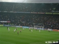 Feyenoord FC Groningen 1-2 21-11-2004 (12).JPG