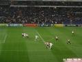 Feyenoord FC Groningen 1-2 21-11-2004 (15).JPG
