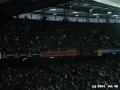 Feyenoord FC Groningen 1-2 21-11-2004 (16).JPG