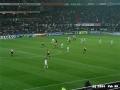 Feyenoord FC Groningen 1-2 21-11-2004 (17).JPG