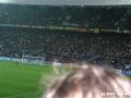 Feyenoord FC Groningen 1-2 21-11-2004 (19).JPG