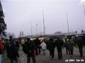 Feyenoord FC Groningen 1-2 21-11-2004 (2).JPG