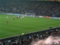 Feyenoord FC Groningen 1-2 21-11-2004 (24).JPG
