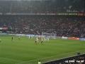Feyenoord FC Groningen 1-2 21-11-2004 (25).JPG
