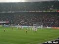 Feyenoord FC Groningen 1-2 21-11-2004 (26).JPG