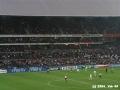 Feyenoord FC Groningen 1-2 21-11-2004 (27).JPG