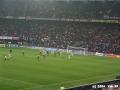 Feyenoord FC Groningen 1-2 21-11-2004 (29).JPG