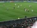 Feyenoord FC Groningen 1-2 21-11-2004 (30).JPG