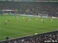 Feyenoord FC Groningen 1-2 21-11-2004 (31).JPG