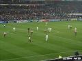 Feyenoord FC Groningen 1-2 21-11-2004 (32).JPG