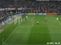 Feyenoord FC Groningen 1-2 21-11-2004 (33).JPG