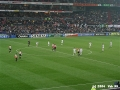 Feyenoord FC Groningen 1-2 21-11-2004 (35).JPG