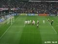 Feyenoord FC Groningen 1-2 21-11-2004 (36).JPG
