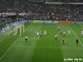 Feyenoord FC Groningen 1-2 21-11-2004 (37).JPG