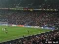 Feyenoord FC Groningen 1-2 21-11-2004 (38).JPG