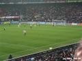 Feyenoord FC Groningen 1-2 21-11-2004 (39).JPG