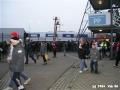 Feyenoord FC Groningen 1-2 21-11-2004 (4).JPG