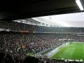 Feyenoord FC Groningen 1-2 21-11-2004 (41).JPG
