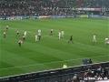 Feyenoord FC Groningen 1-2 21-11-2004 (44).JPG