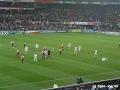 Feyenoord FC Groningen 1-2 21-11-2004 (45).JPG