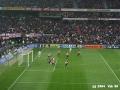 Feyenoord FC Groningen 1-2 21-11-2004 (46).JPG