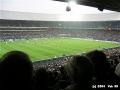Feyenoord FC Groningen 1-2 21-11-2004 (47).JPG