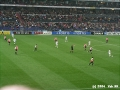 Feyenoord FC Groningen 1-2 21-11-2004 (48).JPG