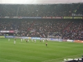 Feyenoord FC Groningen 1-2 21-11-2004 (49).JPG