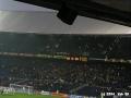 Feyenoord FC Groningen 1-2 21-11-2004 (5).JPG