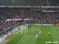 Feyenoord FC Groningen 1-2 21-11-2004 (50).JPG