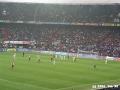 Feyenoord FC Groningen 1-2 21-11-2004 (53).JPG