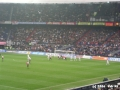 Feyenoord FC Groningen 1-2 21-11-2004 (54).JPG