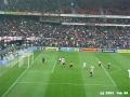 Feyenoord FC Groningen 1-2 21-11-2004 (55).JPG