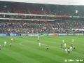 Feyenoord FC Groningen 1-2 21-11-2004 (56).JPG