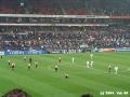 Feyenoord FC Groningen 1-2 21-11-2004 (57).JPG