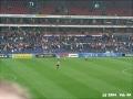 Feyenoord FC Groningen 1-2 21-11-2004 (58).JPG