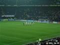 Feyenoord FC Groningen 1-2 21-11-2004 (6).JPG
